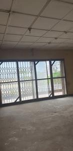 3 bedroom Flat / Apartment for rent By Commercial Avenue, Sabo, Yaba ( Close to Ozone Cinemas) Sabo Yaba Lagos