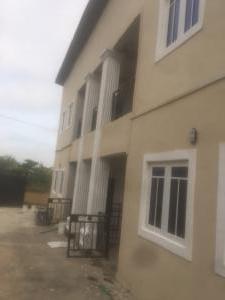 1 bedroom Mini flat for rent Pillar Akala Express Ibadan Oyo