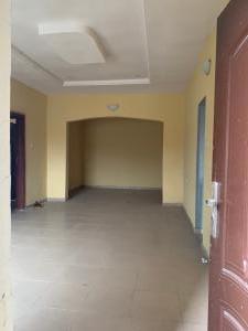 2 bedroom Flat / Apartment for rent Jakunde Lekki Phase 1 Lekki Lagos