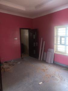 1 bedroom mini flat  Mini flat Flat / Apartment for rent Lekki Phase 2 Lekki Lagos
