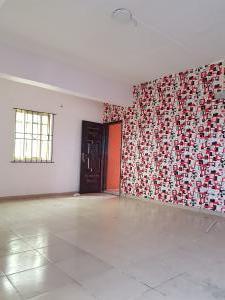 1 bedroom Mini flat for rent Gbara, Jakande Lekki Lagos