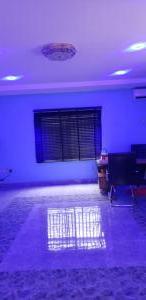 4 bedroom Detached Duplex House for sale 64 Crescent  Gwarinpa Abuja