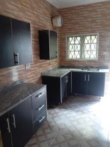 3 bedroom Terraced Duplex for sale Lekki Scheme 2 Ajah Lagos