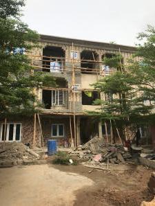 1 bedroom mini flat  Mini flat Flat / Apartment for rent Off Airport Road Oshodi Lagos