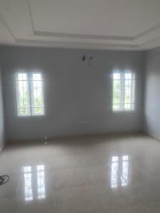 4 bedroom Terraced Duplex for rent Jahi By Winners Church Jahi Abuja