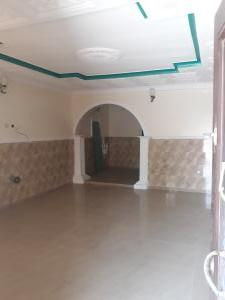 3 bedroom Semi Detached Bungalow House for rent Trademoore estate lugbe Lugbe Abuja