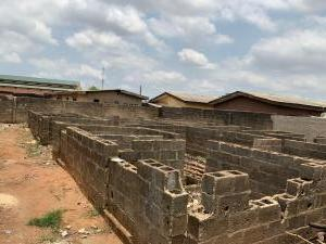 Residential Land Land for sale Ekoro Road Abule Egba Lagos