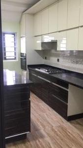 3 bedroom Flat / Apartment for rent Close to Abraham adesanya estate Ogombo Ajah Lagos