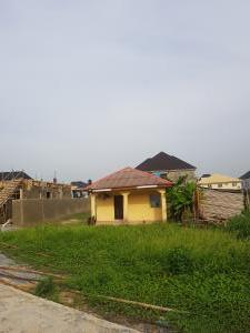 Residential Land for sale   Thomas estate Ajah Lagos