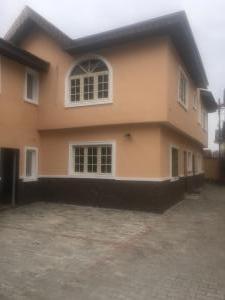3 bedroom House for rent S.p.g Egbo Efon Lekki Igbo-efon Lekki Lagos