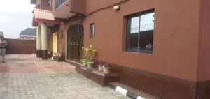 3 bedroom Flat / Apartment for rent Orile Oshodi, Oshodi/Isolo, Lagos Orile Lagos