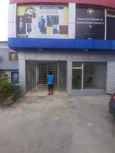 1 bedroom House for rent G Sangotedo Ajah Lagos