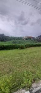 Residential Land for sale Peace Ville Estate Thomas estate Ajah Lagos