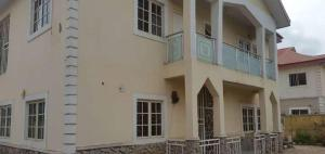 5 bedroom House for sale Nbora, Abuja Nbora Abuja