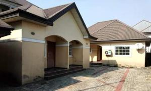 3 bedroom Detached Bungalow House for sale new Road, Chinda, Port Harcourt Rivers
