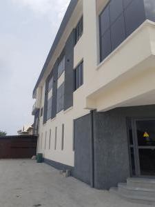 Office Space Commercial Property for rent New market  ONIRU Victoria Island Lagos