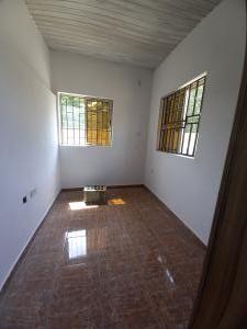 2 bedroom Flat / Apartment for rent Peace estate sholuyi gbagada  Soluyi Gbagada Lagos