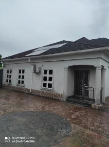 5 bedroom Detached Duplex for sale Sars Rd Off Eliozu Rupkpokwu Port Harcourt Rivers