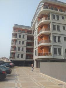 3 bedroom Flat / Apartment for rent Oniru estate Victoria island Lagos  ONIRU Victoria Island Lagos