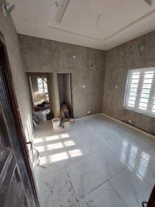 1 bedroom Mini flat for rent Alagomeji Yaba Lagos