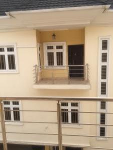 5 bedroom Terraced Duplex House for sale Lekki Phase 2 Lekki Lagos