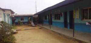 House for rent Ota, Boluwaduro, Ogun Ado Odo/Ota Ogun