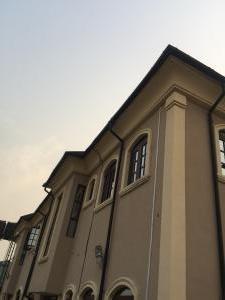 3 bedroom Flat / Apartment for rent Marshy hill estate  Ado Ajah Lagos