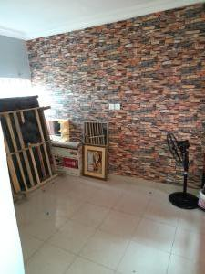 1 bedroom mini flat  Boys Quarters Flat / Apartment for rent Alpha Beach Igbo-efon Lekki Lagos