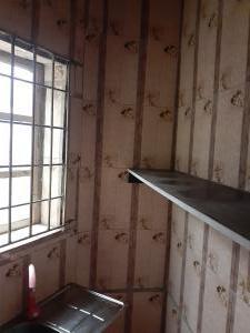 1 bedroom mini flat  Mini flat Flat / Apartment for rent Happy Land Estate Sangotedo Lagos