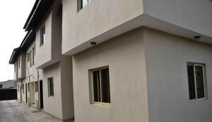 3 bedroom House for sale Greenville Estate, Lamgbasa Ajah Lagos