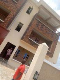 2 bedroom Flat / Apartment for rent E Olokonla Ajah Lagos