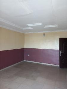 2 bedroom Flat / Apartment for rent Neighbourhood East West Road Port Harcourt Rivers