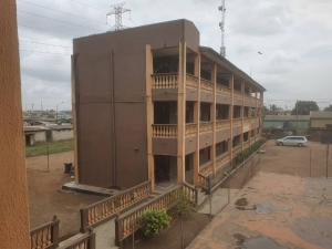 School Commercial Property for sale Alagbado Abule Egba Lagos
