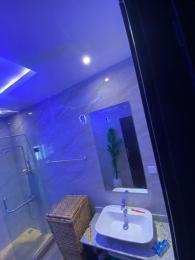 4 bedroom Terraced Bungalow for sale Jericho Jericho Ibadan Oyo