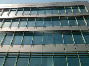 Office Space Commercial Property for rent Ademola Adetokunbo Victoria Island Lagos