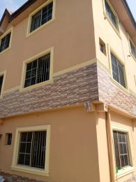 1 bedroom mini flat  Mini flat Flat / Apartment for rent  SOUTHERN VIEW ESTATE Ikota Lekki Lagos