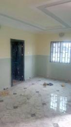 1 bedroom mini flat  Self Contain Flat / Apartment for rent NTA road Magbuoba Port Harcourt Rivers