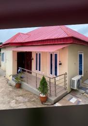 3 bedroom Detached Bungalow House for sale PW Kubwa Abuja