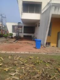 10 bedroom Massionette House for sale - Opebi Ikeja Lagos