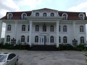 10 bedroom Detached Duplex House for sale Asokoro  Asokoro Abuja