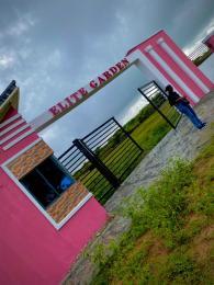 Residential Land Land for sale Abijo GRA  Chois Gardens Estate ,Corona International School , Chalcedony International School , Novare Mall Shoprite, Caleb British International School  Abijo Ajah Lagos