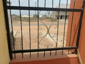 Event Centre Commercial Property for sale Oda road Akure Ondo