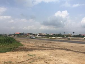 Land for sale Obafemi Owode Ogun