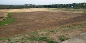 Residential Land Land for sale Akai effa new layout. Calabar Cross River