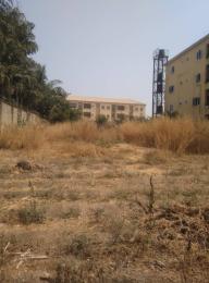Residential Land Land for sale Games Village, Kauru District Kaura (Games Village) Abuja