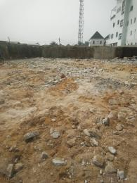Mixed   Use Land Land for sale 2 minutes drive from chevron by lekki conservation  chevron Lekki Lagos