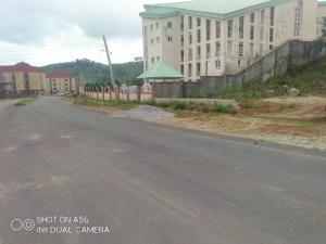 Residential Land for sale Enl Estate Guzape Abuja