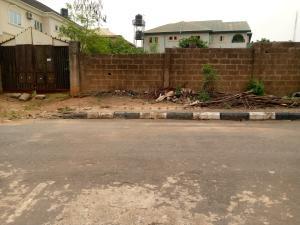 Residential Land Land for sale Aerodrome GRA Samonda Ibadan. Samonda Ibadan Oyo