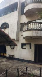 House for sale Off Wempco Road, Ogba GRA Ogba Ogba-Egbema-Ndoni Lagos