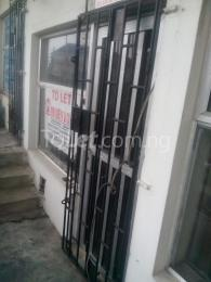 Commercial Property for rent Sura Shopping Complex Lagos Island Lagos